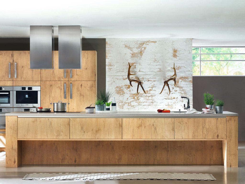 Design Keukens Eindhoven : Keukens ross tegels