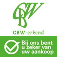cwb-logo180
