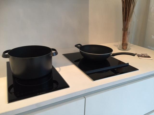 Keuken apparatuur Ross keukens