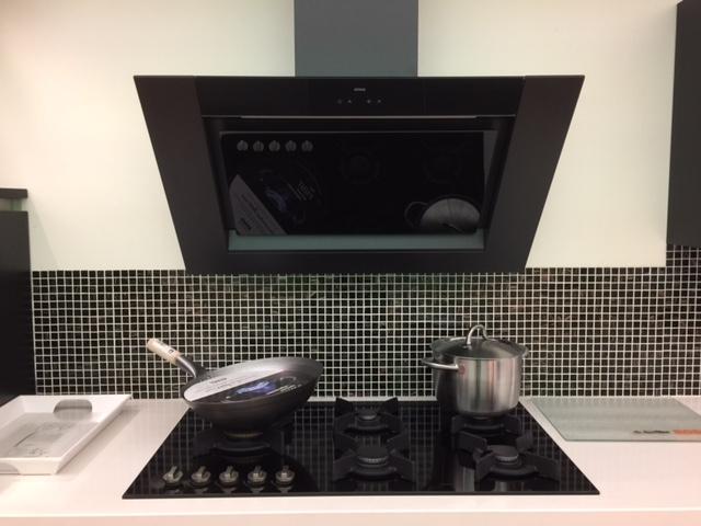 Keuken Apparatuur ross keuken 2