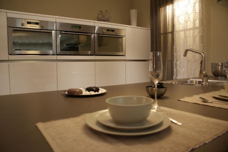 keuken apparaten uitverkoop