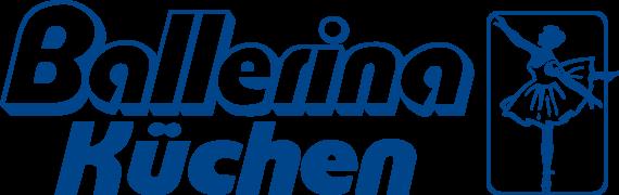 ballerina-logo