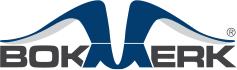 bokmerk-logo