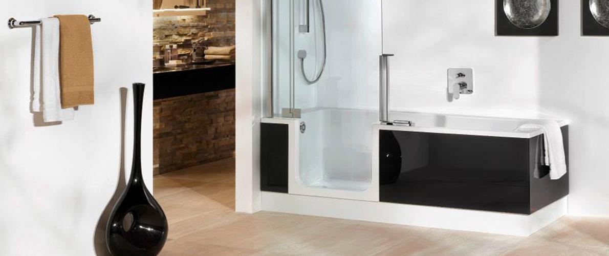keuken en badkamer accessoires brabant